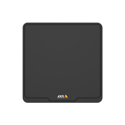 AXIS S3008 - 02046-004