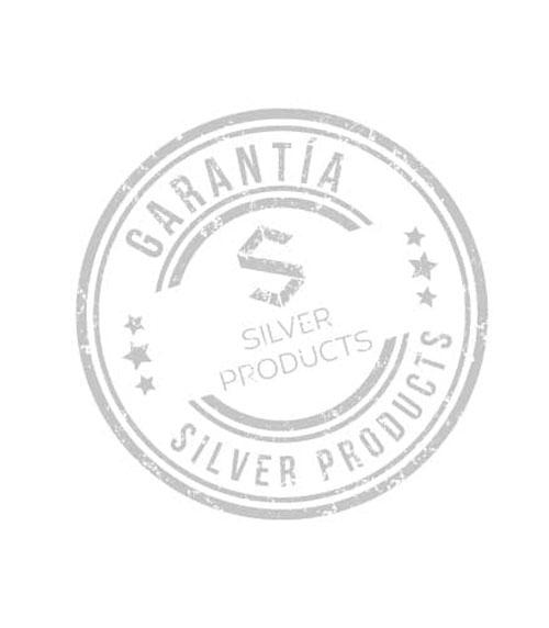 PANDUIT Panduct™ Ducto con Orificios Circulares tipo D, Cubierta Deslizable, Color Gris - D1.5X2LG6