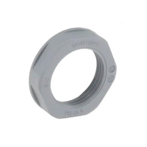 LAPP SKINTOP® GMP- GL Contratuerca - Gris - 13 PG - 53019030