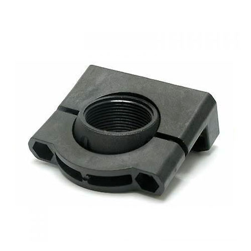 ROCKWELL AUTOMATION Series 9000, Accesorios, Soporte de Montaje Giratorio/Inclinable para Sensor - 602439