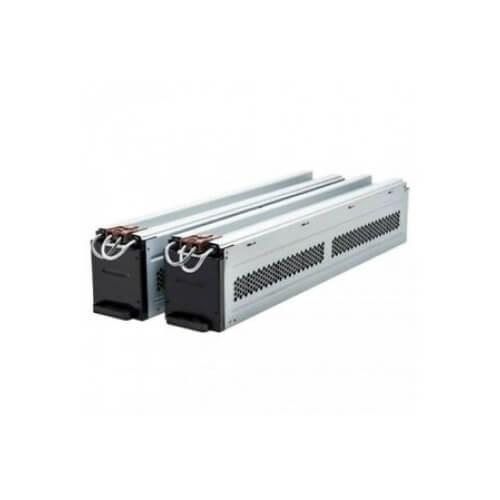 APC Cartucho de batería de repuesto n.° 140 - APCRBC140
