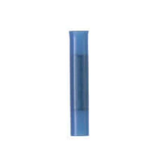 PANDUIT Empalme a tope, con aislamiento de nailon, 16-14 AW - BSN14C