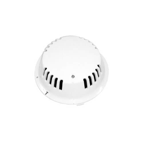 BOSCH Detector, fotoeléctrico, humo, sin base, UL direccionable - D7050