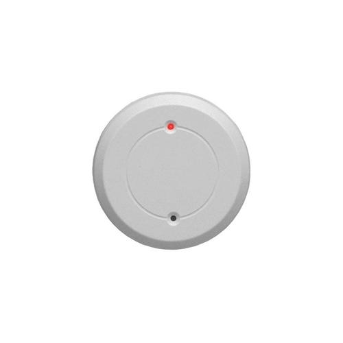 BOSCH DS1101i Series Detectores de Roturas de Cristal Alámbrico, 7.6 Metros - DS1101I