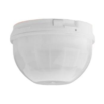 BOSCH Detector de movimiento 360 ° techo 60 pies (18 m) - DS9360