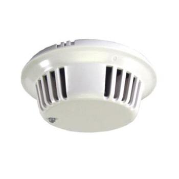 BOSCH Cabezal detector de humo fotoeléctrico - F220P