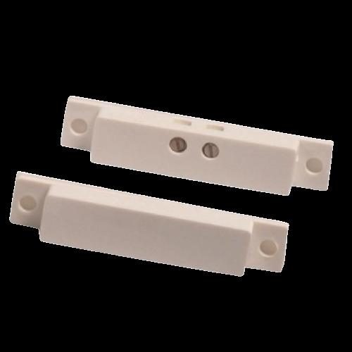 BOSCH Contacto, Sensor Magnético, 10 piezas - ISNC60W