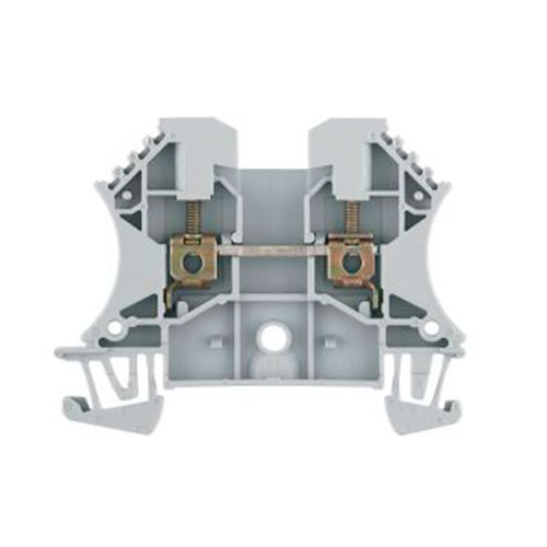 ROCKWELL AUTOMATION 1492, 2.5 mm, CLEMA, 1 NIVEL, - 1492J3