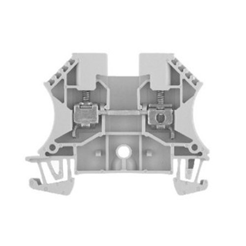 ROCKWELL AUTOMATION 1492, CLEMA, 4mm, - 1492J4