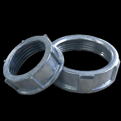 ANCLO Monitor cuerda, Metálico, 76 mm, 3 Pulgadas - MT300