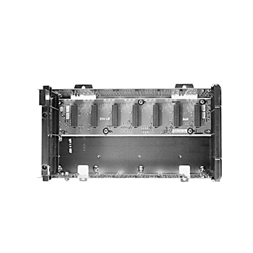 ROCKWELL AUTOMATION, Chassis de 7 slots ControlLogix - 1756A7