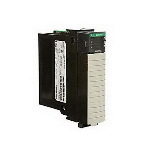 ROCKWELL AUTOMATION, Modulo de entradas VDC para ControlLogix 16 Pts, 10-31 VDC - 1756IB16