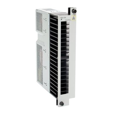 Stratix 5410 AC Power Supply