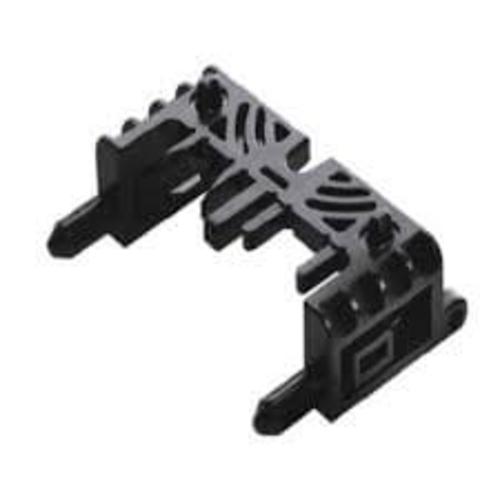 ENPHASE Herramienta de desconexión de cables M215 - ET-DISC-01