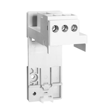 E1 Plus Panel Mount Adaptor