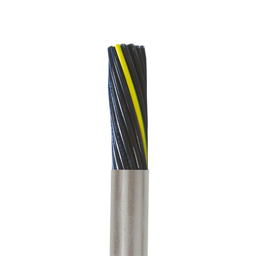 LAPP Cable Multiconductor