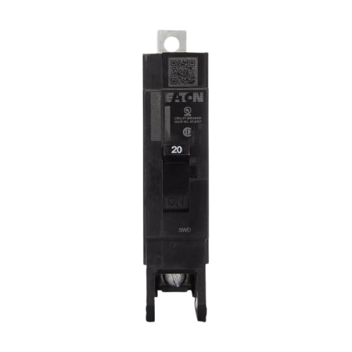 EATON Disyuntor de caja moldeada, Completa, Serie C, Unipolar - GHB1030