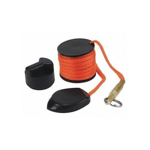 KLEIN TOOLS Sistema de extracción de alambre magnético - SRS56037