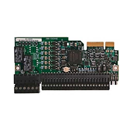 PowerFlex 750 24V DC IO Option module