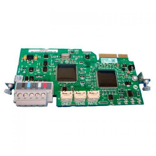 PowerFlex 750 DeviceNet Adapter