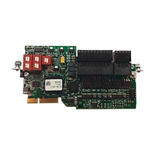 PowerFlex 750 Univ Fdbk Option module