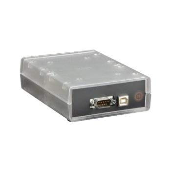 BOSCH Módulo de interfaz serial - DX4010V2