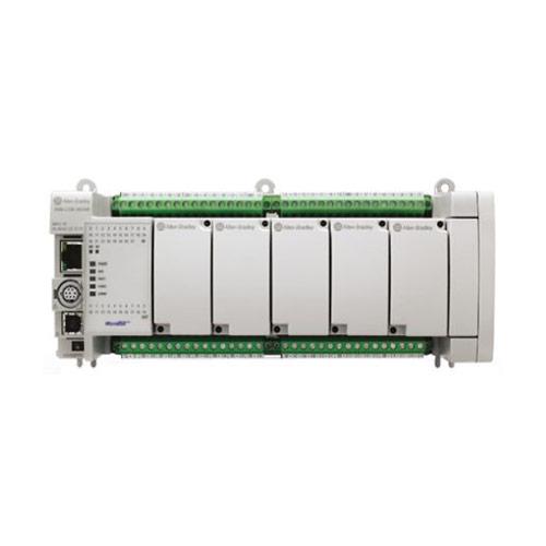 ROCKWELL AUTOMATION Controlador Micro 850, 48 puntos, EtherNet/IP - 2080LC5048QWB