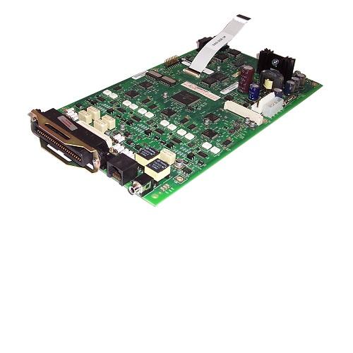 MITEL SX-200 Placa principal analógica  - 50003724