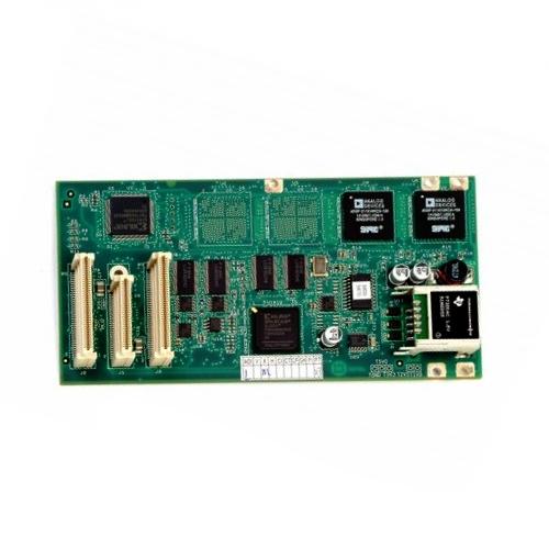 MITEL Modulo DPS doble remormado  - 50003728