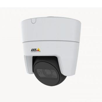 AXIS M3116-LVE Cámara domo de diseño plano, 4 MP con IR - 01605-001