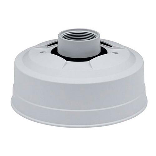 """AXIS T94T01D PENDANT KIT Kit colgante para exteriores para el montaje de la cámara en soportes con rosca NPS de 1,5"""". - 5505-871"""