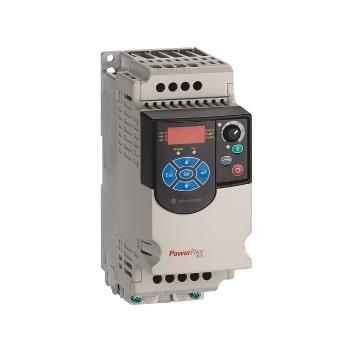 PowerFlex 4M- 0.75 kW (1 HP) AC Drive
