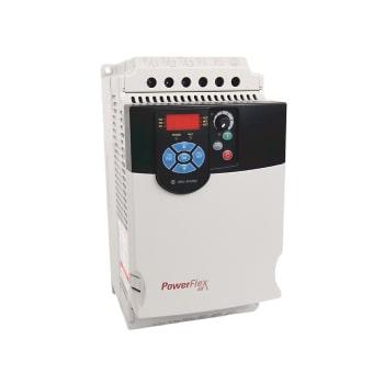 PowerFlex 4M- 7.5 kW (10 HP) AC Drive