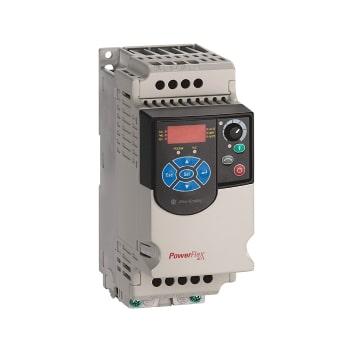 PowerFlex 4M- 1.5 kW (2 HP) AC Drive