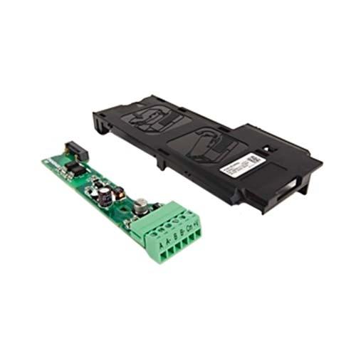 PowerFlex 525 Incremental Encoder