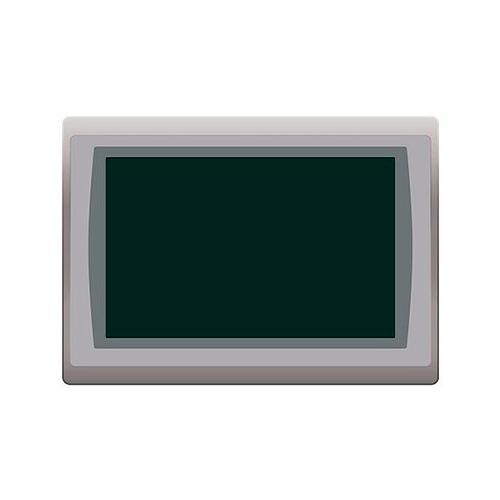 PanelView Plus 7 Standard 1200W