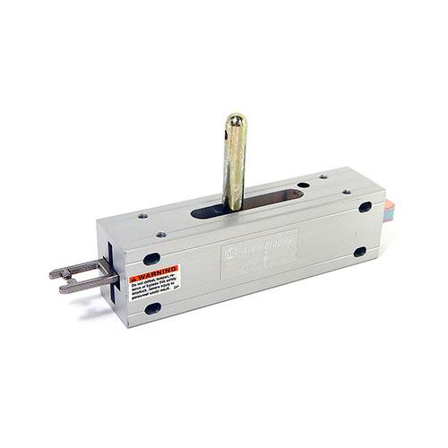 ROCKWELL AUTOMATION 440K, Accesorio para Interlocks,  Actuador Tipo Perno Deslizante - 440GA27163