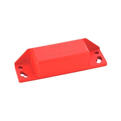 ROCKWELL AUTOMATION SensaGuard, Accesorio, Actuador Estándar, para indicación de margen y retención magnética - 440NZPRECM